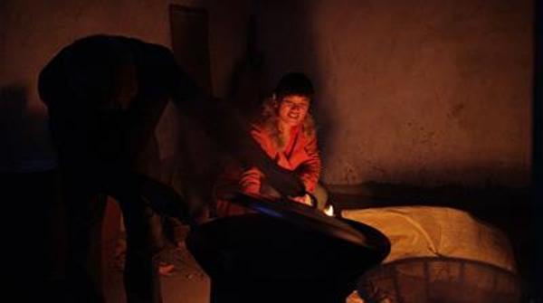 Trung Quốc: Hành trình tìm lại cha mẹ đẻ của những bé gái ngoài kế hoạch - Ảnh 2.