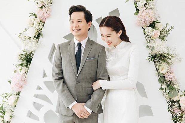 (Mega link) So kè những chiếc nhẫn cưới có trị giá khủng của cặp đôi sao Việt