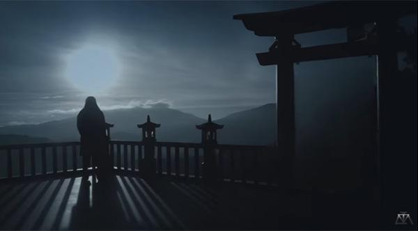 Đây chính là chốn bồng lai tiên cảnh cực đẹp trong MV mới của Sơn Tùng! - Ảnh 2.