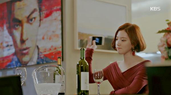 """Bạn có thể đã bỏ lỡ những """"cái nhất"""" sau đây của màn ảnh Hàn trong năm qua - Ảnh 12."""