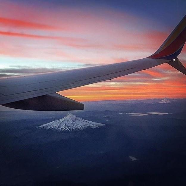 12 bức ảnh chụp từ trên cao khiến bạn chỉ muốn lên máy bay đi du lịch ngay và luôn! - Ảnh 21.
