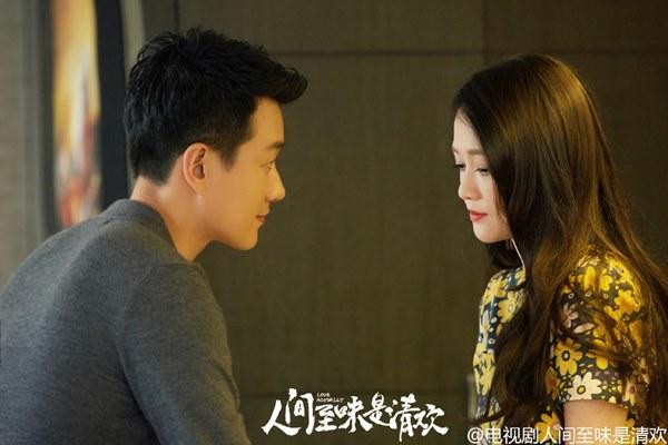 Đạo diễn Hoàng Tử Ếch hô biến Trần Kiều Ân thành thiếu nữ vui vẻ - Ảnh 10.