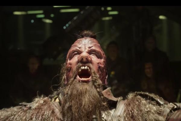 Guardians of the Galaxy Vol. 2: Ai sẽ chết và ai sẽ sống? - Ảnh 12.