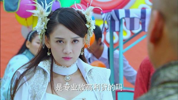"""Bộ 6 mỹ nhân truyền hình Hoa Ngữ thích đóng """"trăm vai như một"""" - Ảnh 12."""