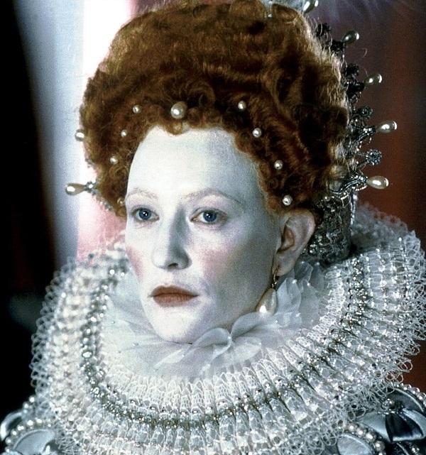 Phụ nữ ngày xưa có một cách làm trắng da mà ai nghe xong cũng phải sợ - Ảnh 2.