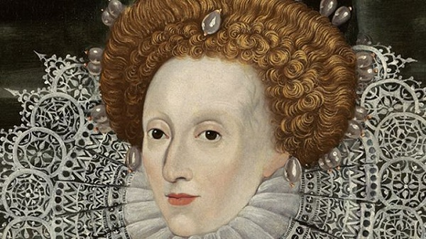 Phụ nữ ngày xưa có một cách làm trắng da mà ai nghe xong cũng phải sợ - Ảnh 3.