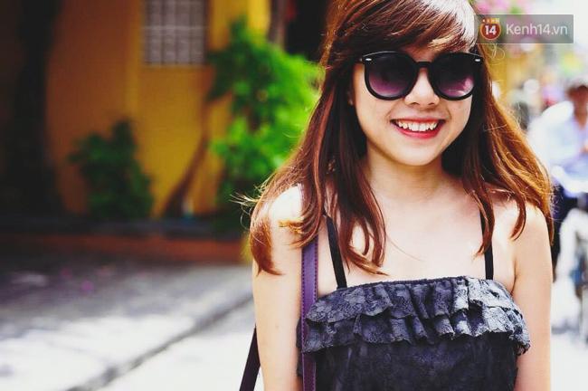 Giới trẻ Việt hào hứng chờ ngày trên tay Nokia 3310 phiên bản 2017, còn bạn thì sao? - Ảnh 5.