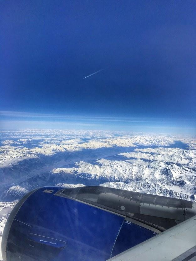 12 bức ảnh chụp từ trên cao khiến bạn chỉ muốn lên máy bay đi du lịch ngay và luôn! - Ảnh 23.