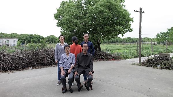 Trung Quốc: Hành trình tìm lại cha mẹ đẻ của những bé gái ngoài kế hoạch - Ảnh 4.
