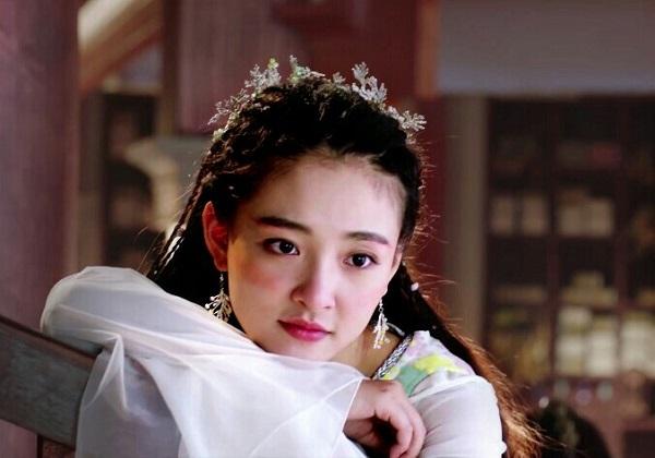 """Trạch Thiên Ký: """"Mi nhon"""" như Luhan mà bế được Na Trát cũng tài thật! - Ảnh 11."""