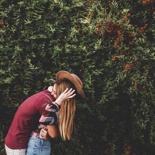 Xin các cô, muốn hạnh phúc thì đừng có hy sinh quá nhiều trong tình yêu - Ảnh 1.