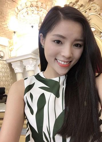 Chùm ảnh: Hoa hậu Kỳ Duyên 2 năm sau khi đăng quang và những màn 'lột xác' ngoạn mục! 12