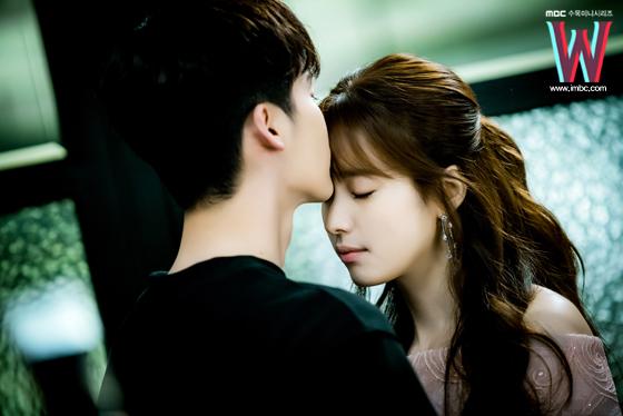 Valentine nếu chẳng đi đâu, ở nhà xem 10 phim Hàn này cũng đáng lắm! - Ảnh 23.