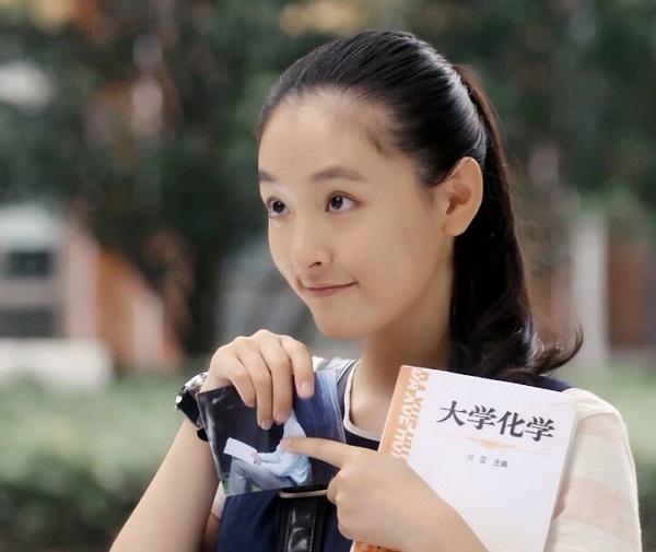 """Bộ 6 mỹ nhân truyền hình Hoa Ngữ thích đóng """"trăm vai như một"""" - Ảnh 14."""