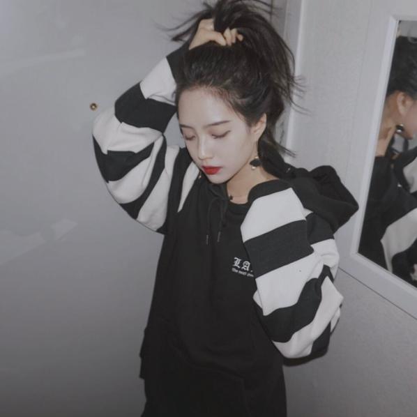 Cô nàng Hàn Quốc xinh đến nỗi khiến người ta thốt lên: Cô tiên là có thật! - Ảnh 16.