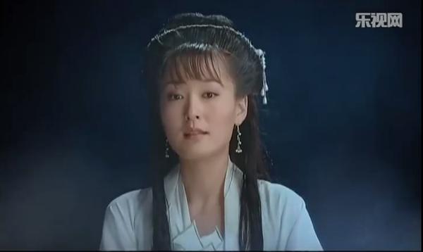 21 nàng Bạch Xà đẹp như mộng trên màn ảnh Châu Á qua năm tháng - Ảnh 14.