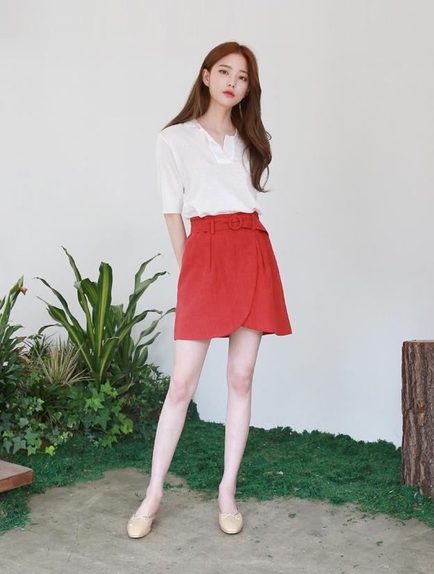 Áo dệt kim: lại thêm chiếc áo không thể thiếu của mùa thu bởi nàng nào diện vào cũng dịu dàng hơn bội phần - Ảnh 15.