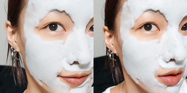 Dưỡng thôi chưa đủ, bạn còn nên thanh lọc da thường xuyên để da rạng rỡ, bóng khỏe - ảnh 6