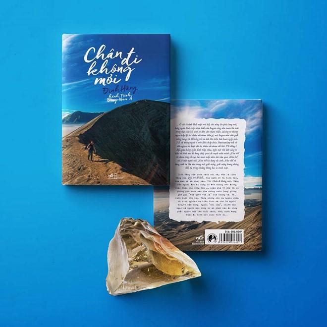 Những cuốn sách truyền cảm hứng du lịch bụi mà bạn nhất-định-nên-đọc - Ảnh 9.