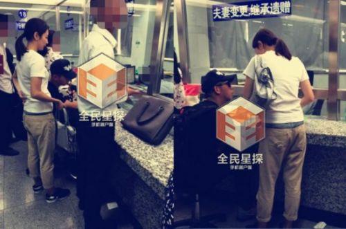 Lại thêm một nam ca sĩ nổi tiếng bị Phong Hành tung bằng chứng ngoại tình với gái trẻ - Ảnh minh hoạ 6