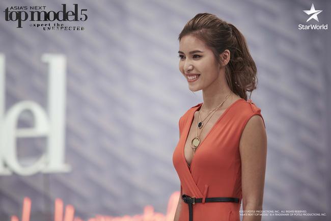 Đông Nhi, Trấn Thành, Minh Tú đều rơi nước mắt trên TV tuần qua - Ảnh 3.