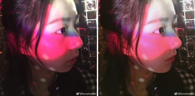 Loạt ảnh trước và sau photoshop của các cô gái xinh trên mạng: Không thể tin đây là cùng một người! - Ảnh 15.