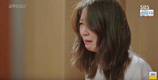 """Bạn có thể đã bỏ lỡ những """"cái nhất"""" sau đây của màn ảnh Hàn trong năm qua - Ảnh 15."""
