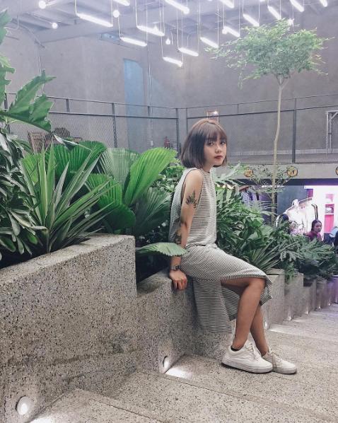 3 điểm chụp hình sống ảo mới toanh của giới trẻ Sài Gòn - Ảnh 17.