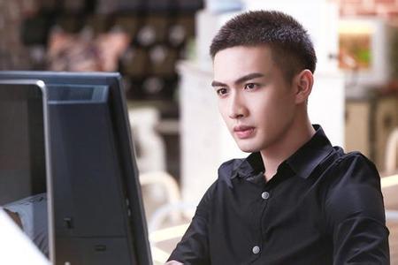 Không phải Dương Mịch - Triệu Lệ Dĩnh, đây mới là những diễn viên Hoa Ngữ nhẵn mặt với khán giả - ảnh 15