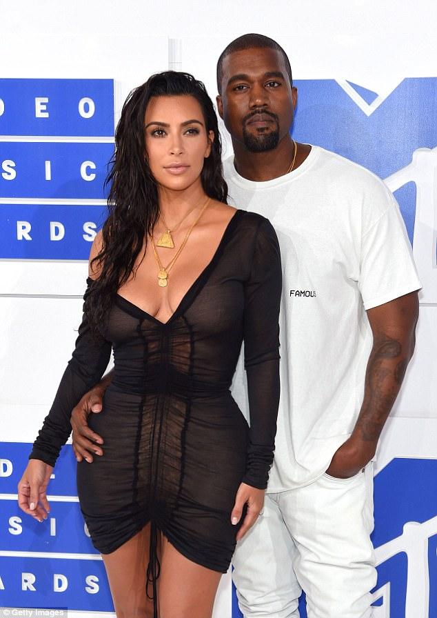 Có nguy cơ tử vong nếu mang thai, Kim Kardashian bỏ tiền tỷ thuê người sinh hộ - Ảnh 2.