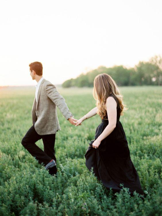 Trăn trở của đàn ông luôn là sự thành công, còn phụ nữ lại là tuổi trẻ… - Ảnh 2.