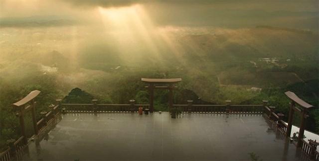 Một loạt cảnh đẹp Việt Nam được lăng xê qua các MV đốn tim của Vpop - Ảnh 5.