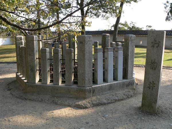 3 biểu tượng đã tạo nên người đẹp dưới giếng Sadako trong tượng đài kinh dị The Ring - Ảnh 16.