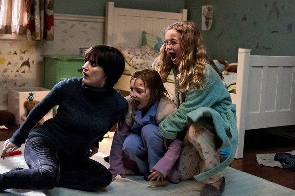 Người mẹ: Hình tượng bất tử trên phim - Ảnh 14.