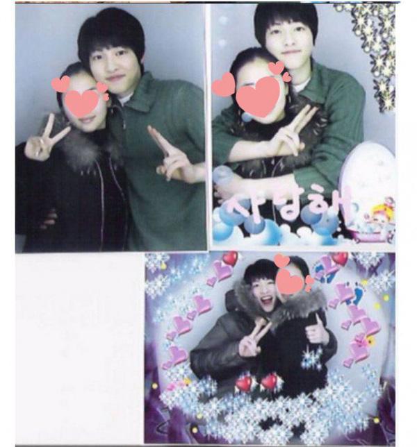 160406-star-songjoongki-1459914780830-14