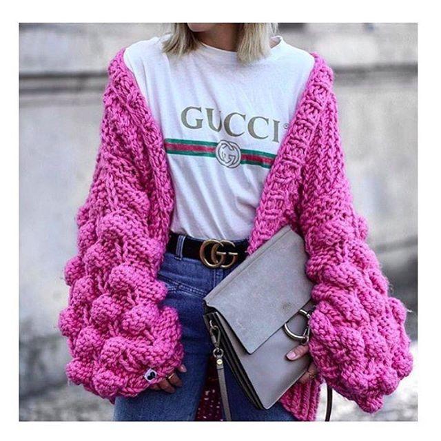13 triệu đồng: giá chát thế mà chiếc áo thun Gucci này vẫn phá đảo đường phố như thường! - Ảnh 25.