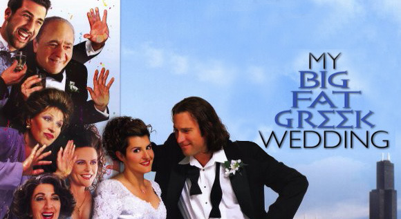 Bi hài chuyện sống cùng cha vợ - mẹ chồng trong phim Hollywood - Ảnh 16.
