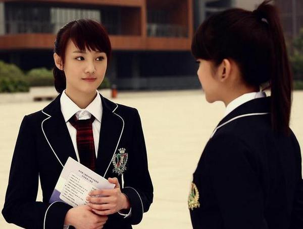"""Bộ 6 mỹ nhân truyền hình Hoa Ngữ thích đóng """"trăm vai như một"""" - Ảnh 17."""