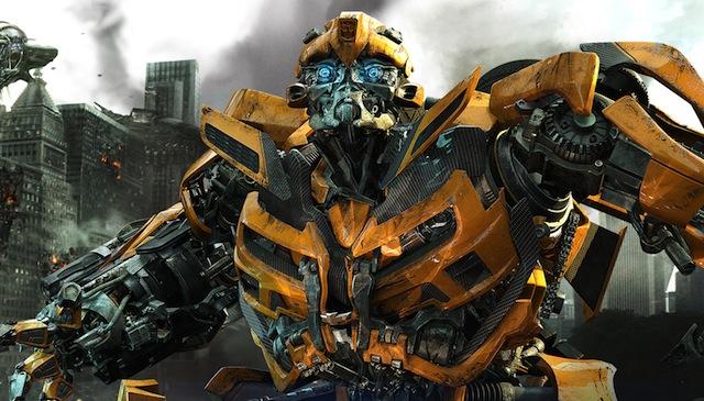 Bạn có chắc mình đã nằm lòng dòng thời gian loạn xà ngầu của loạt phim Transformers? - Ảnh 17.