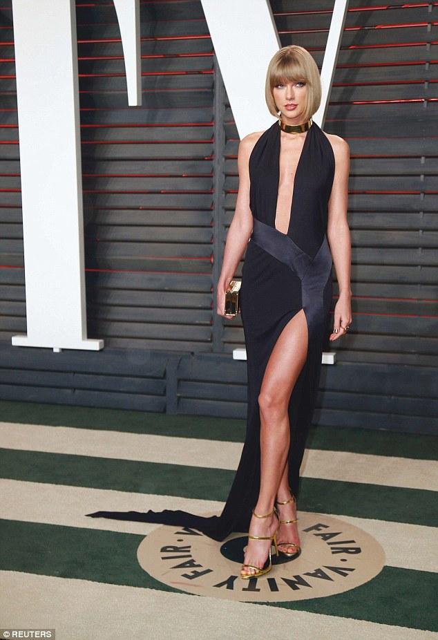 Zayn và Taylor Swift phá phòng khách sạn 68 triệu/đêm để quay MV sexy với nhau - Ảnh 2.