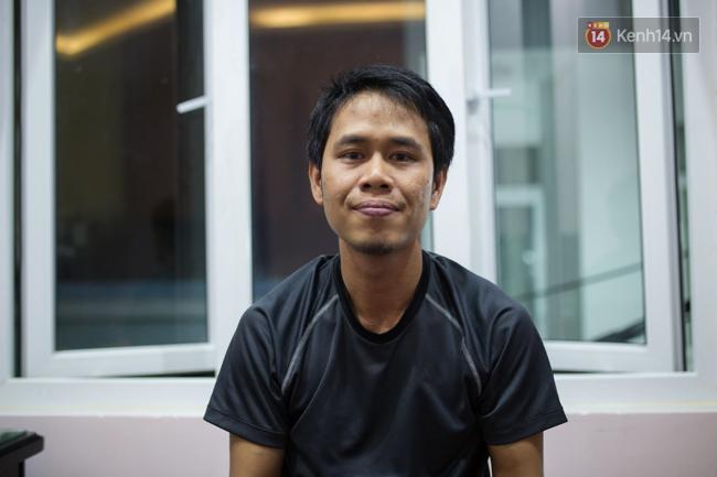 Giới trẻ Việt hào hứng chờ ngày trên tay Nokia 3310 phiên bản 2017, còn bạn thì sao? - Ảnh 4.