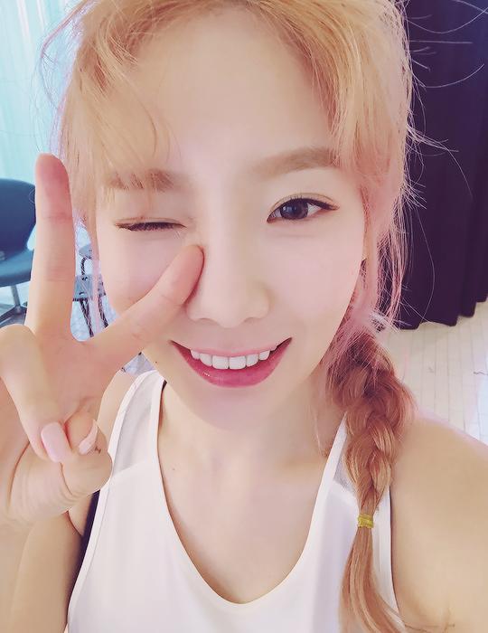 Taeyeon hãy cẩn thận, IU sắp trở lại với ca khúc rất nhiều người sẽ thích - Ảnh 5.