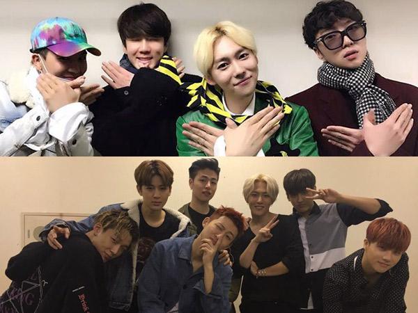 Idolgroup SM: Ra mắt cứ phải flop mới chịu! - Ảnh 12.