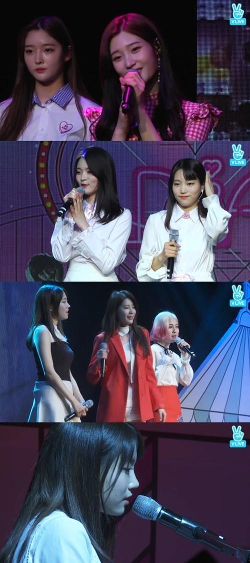 Công ty của T-ara cho thành viên girlgroup nhập viện giữa showcase để gây chú ý? - Ảnh 1.