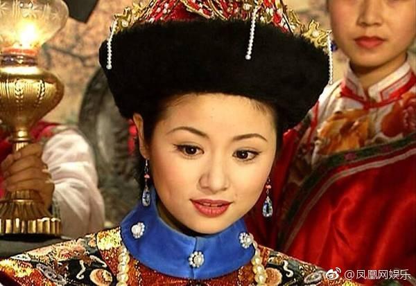 Mũi của Lâm Tâm Như ngày càng biến dạng, khác xa so với thời Hạ Tử Vy - Ảnh 6.