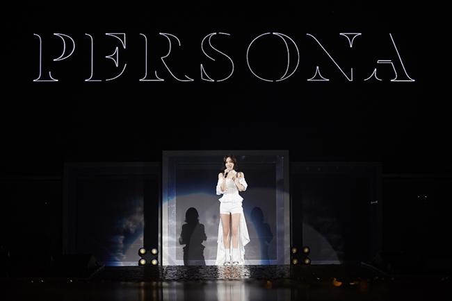 Đừng nói đến fan, Taeyeon tự mua vé concert của mình còn chẳng xong - Ảnh 3.