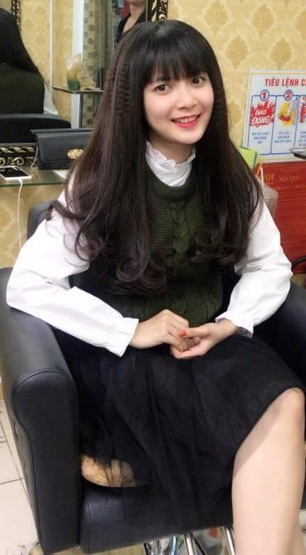 Cô gái xinh đẹp lộ ảnh trong phòng xăm đang hot trên MXH - Ảnh 11.