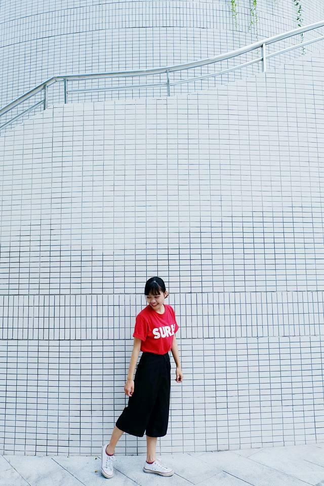 3 điểm chụp hình sống ảo mới toanh của giới trẻ Sài Gòn - Ảnh 9.