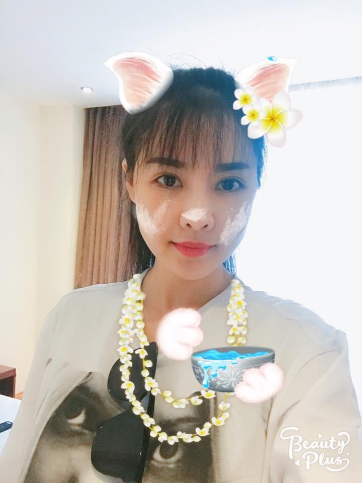 Sao Việt: Quế Vân