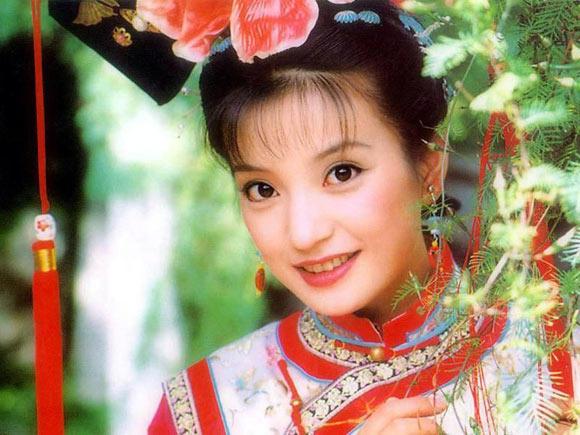 Phim cổ trang Trung Quốc xưa và nay: Đáng nhớ vs. thị trường (P.2) - Ảnh 1.